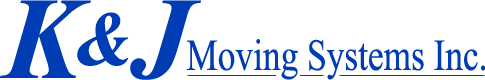 K&J Moving